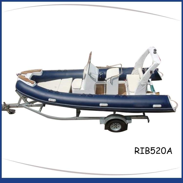 Gather China Wholesale New Product 2 Persons Inflatable Boat