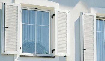 New Design German Window Shutters Buy German Window