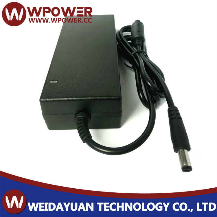 5V4A 20W AC To DC Switching Mode Power Supply Adapter