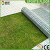 High Strength Party Tent Flooring Turf
