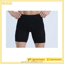 New design boxer black jack With the Best Quality