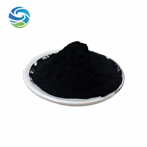 High Quality Price In Kg Powder Activated Carbon