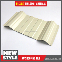 high quality plastic door canopy awning