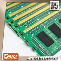 Low Price desktop Best quality module ddr3 2gb pc1333 Hot selling ram