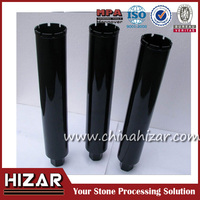 CORE BIT,core tube for core drill