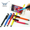 Dual Functional-Screen Touch Pen for iPhone,iPAD or other Laptop