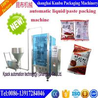 100% high cost-performance Automatic Water Liquid Packing Machine In Plastic pouch 0086-13917284046