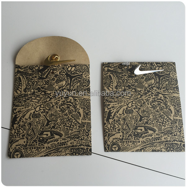 24k nike Gold Swoosh Pins for Yeezy/Jordan//Huarache/Air Max/Nike