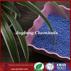 Hot sale Granular Boron organic fertilizer for fruits in china