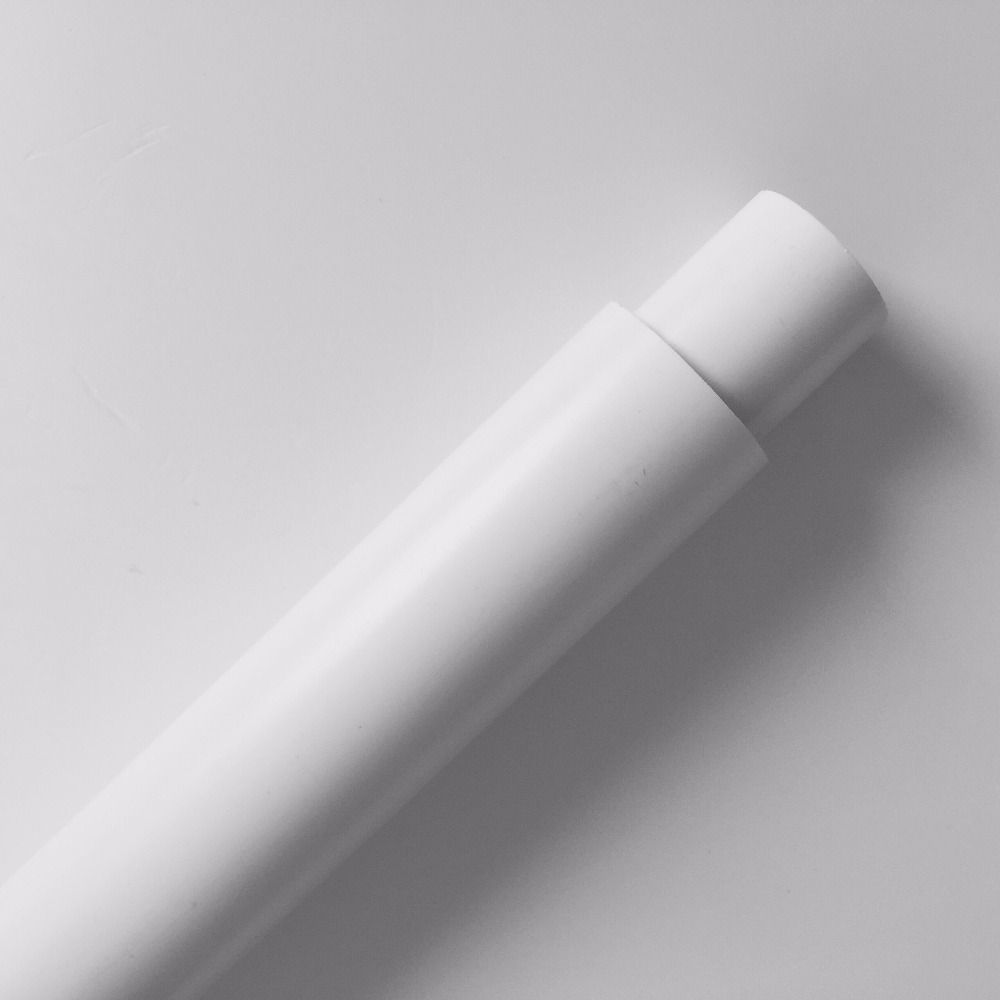 ASTM Standard pvc pipe for drinking water supply