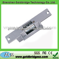 2013 new products door handels and locks Standard Type electronic Stripe