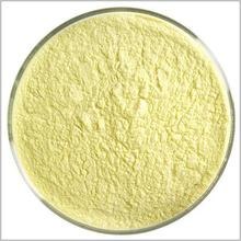 Factory Supply Veterinary Medicine API Oxytetracycline Dosage for Sheep