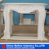 /product-detail/popular-style-white-stone-fireplace-carved-with-flowers-60481922776.html