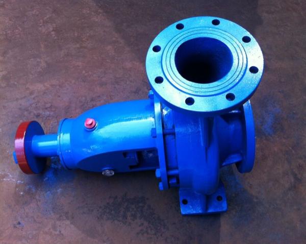 6 inch diesel engine farm irrigation water pump for sale for Diesel irrigation motors for sale