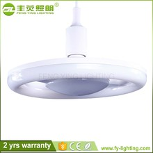 Home lighting best choice led kitchen ceiling lights,low profile led ceiling light,12w led ceiling light