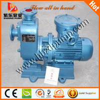 2014 new type filling station fuel dispensing pump