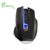 Best Sell 2018 New model Private mold driver CD computer PC USB optical wired mmo mouse for e-sports