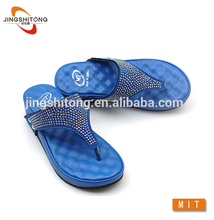 Wholesale China low price ladies soft chappal shoes women slipper