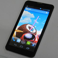 android MTK 6572 Smartphone built in 3G\2G\GPS\BT with 2 sim slot