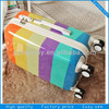 hand carry travel bag,carry-on suitcase,trolley case