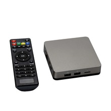 QNET IPTV Indian HD box with 1000+movies in VOD 18 months subscription quad core Android TV set top box