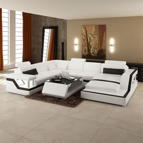 Outstanding China Cheap Furniture China Cheap Furniture Manufacturers Download Free Architecture Designs Scobabritishbridgeorg
