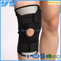 New design knee pad protector on discount