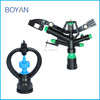 Manufacture In China Plastic Sprayer Watering