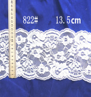 Wholesale African High Quality Guipure Water Soluble Lace Fabric,Beaterful Flower Desig Nail Beads Lace Fabric For Ladies Dress
