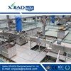 High Quality Food Beverage Production Line