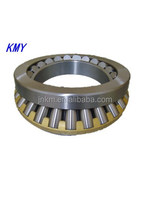 high quality,best price single row thrust spherical roller bearings 29380
