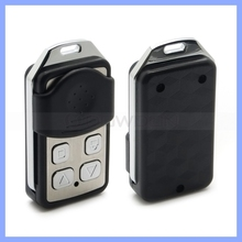Universal Slide Case Frequency 433.92Mhz Self-Cloning Remote Control Duplicator for Car Doors