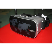 new invention glasses virtual reality headset china blue movi sexi