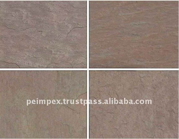 Natural Wall Stone Tile