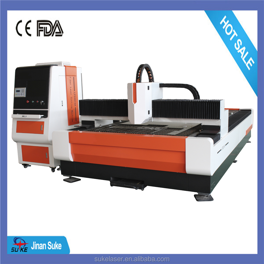 fiber laser cutter metal cutting machine manufacturers in jinan buy fiber laser cutter metal. Black Bedroom Furniture Sets. Home Design Ideas