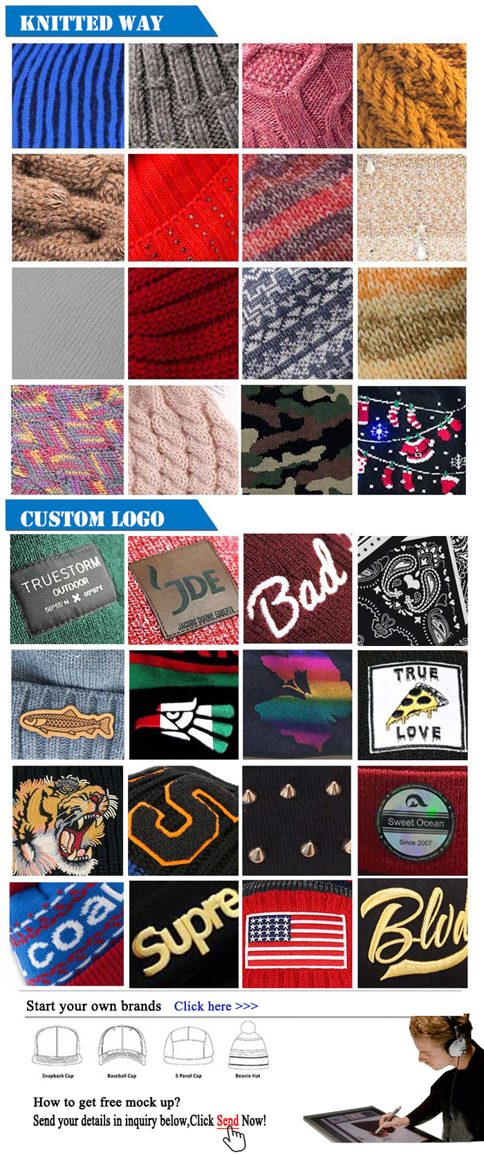 fscaps-custom-knit-beanie-hat-logo.png