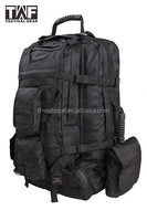 2015 hot selling military tactical backpack Army Bag
