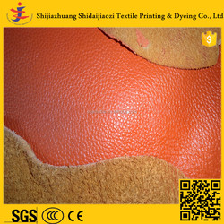 top grain leather sofa bed leather fabric