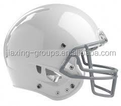 2016 Cheapest football helmet