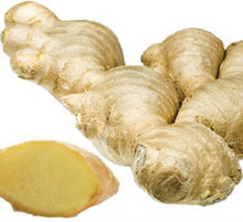 Top quality 10% Gingerol Ginger extract powder water soluble