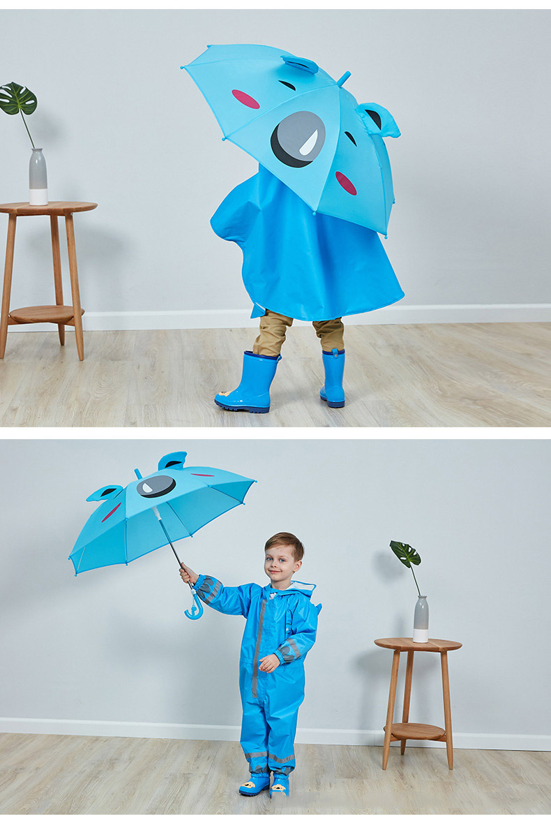 Children umbrella (8).jpg