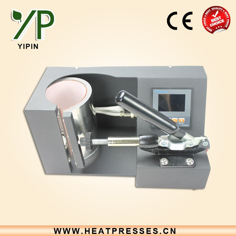 fashion design ceramic mug making machine