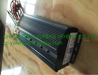 Electric Tricycle Parts,Controller 48V/60V 1000W