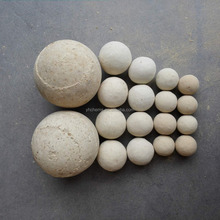 70% 92% 95% Alumina Ceramic Grinding Ball/Ceramic Ball for ball mill