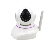 August Promotion!! Factory Direct P2P IP cameras, wifi PTZ wireless cctv camera