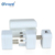 Promotional gifts & OEM branding SL-169U Otravel Tech accessories cell phone charger travel adapter plug kit