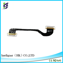 Logic Board Control Connector Flex Cable for iPad 2