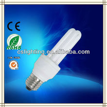 T3 2u D36mm e27 cfl grow light