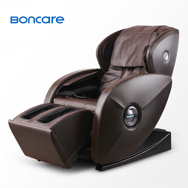 pedicure spa massage chair/massage chair control parts