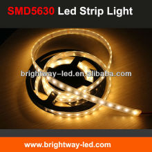 Best price!!! 3528 5050 5630 150/300/600smd waterproof RGB samsung smd 5630 led strip